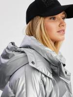 Куртка жіноча SILVERA_2
