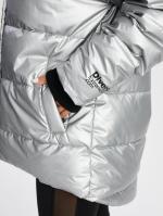 Куртка жіноча SILVERA_3