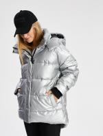 Куртка жіноча SILVERA_0