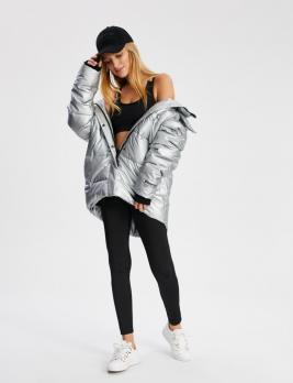 Куртка жіноча SILVERA