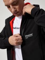 Куртка чоловіча SOFTIX III DEXT_1