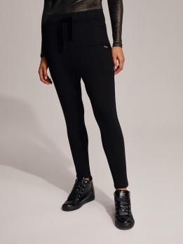 Спортивні штани жіночі PARTY 111