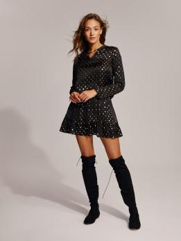 Сукня жіноча PARTY 125