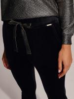 Спортивні штани жіночі PARTY 110_3