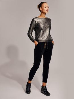 Спортивні штани жіночі PARTY 110