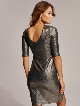 Сукня жіноча PARTY 119