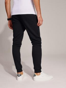 Спортивні штани чоловічі PREMIUM SWEATPANTS 04
