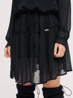 Сукня жіноча AMPIA_1