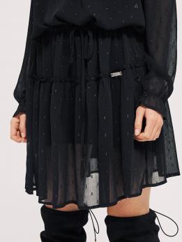 Сукня жіноча AMPIA