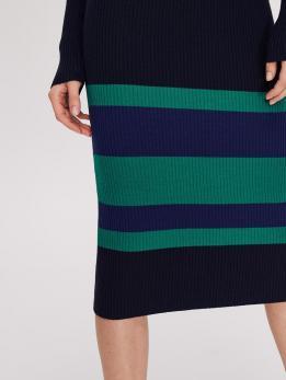 Сукня жіноча ALIMI