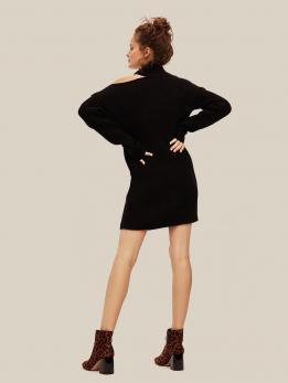 Сукня жіноча BANNI