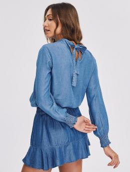 Сорочка жіноча FLESSY