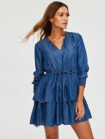 Сукня жіноча LEEMI_3