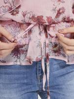 Сорочка жіноча LYRE_2