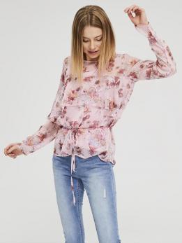Сорочка жіноча LYRE
