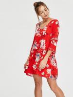 Сукня жіноча PEMLI_0