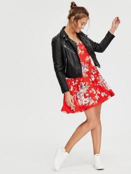 Сукня жіноча PEMLI