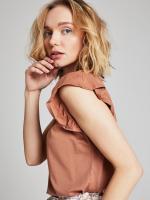 Блуза жіноча FATUMA II_3