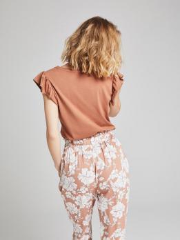 Блуза жіноча FATUMA II
