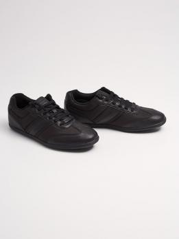 Взуття чоловіче ESER
