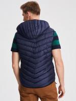 Куртка чоловіча ALGER_2