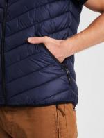 Куртка чоловіча ALGER_3