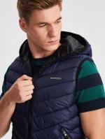 Куртка чоловіча ALGER_4
