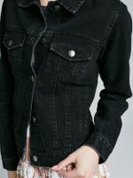 Куртка жіноча BLACKIE_2
