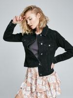 Куртка жіноча BLACKIE_3