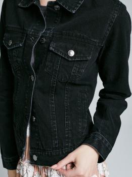 Куртка жіноча BLACKIE