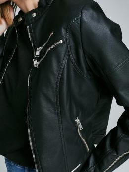 Куртка жіноча CAIREN
