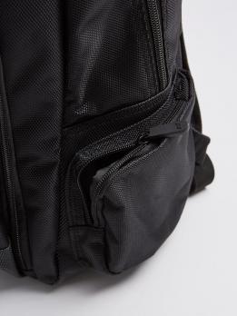 Рюкзак чоловічий OZER II
