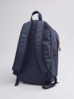 Рюкзак чоловічий RUFFIN