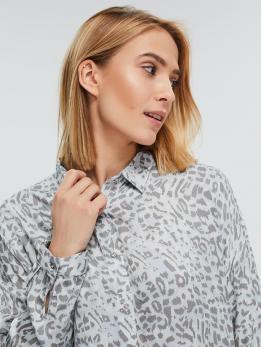 Сорочка жіноча PANTI