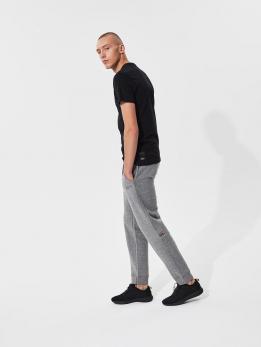Спортивні штани чоловічі EVB SP 07