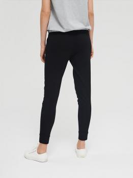 Спортивні штани жіночі FOKSIA