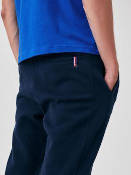 Спортивні штани чоловічі PETTER