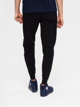 Спортивні штани чоловічі RDL SP