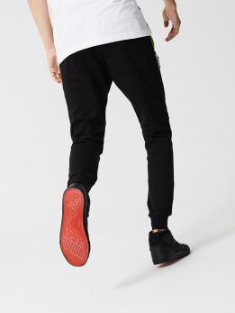Спортивні штани чоловічі TYRON