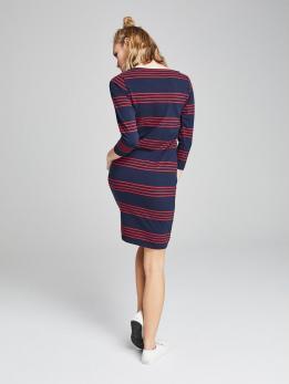 Сукня жіноча EPLA