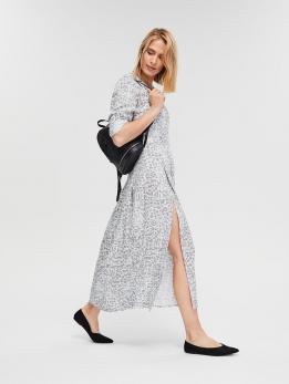 Сукня жіноча FRIMI