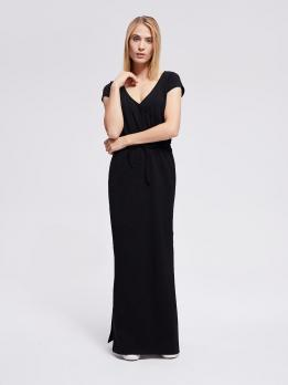 Сукня жіноча KIMISI