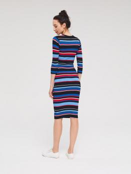 Сукня жіноча TOLINA