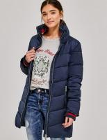 Куртка FILLA_0