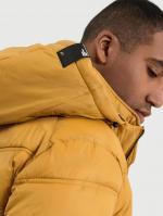 Куртка TIZEN_1