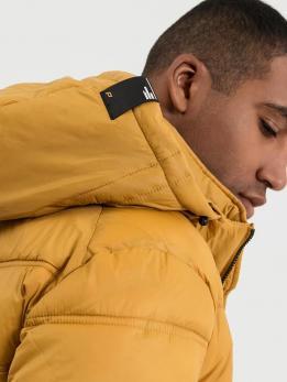 Куртка TIZEN